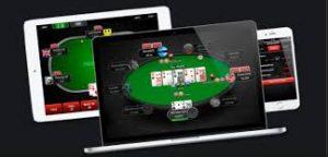 Cara Memenangkan Uang Asli dengan Bermain Poker Online