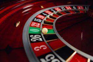 Cara Menang Judi Roulette Dengan Trik Jitu Uang Asli 25Rb